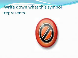 symbolism a symbol in literature is an object that represents an 5
