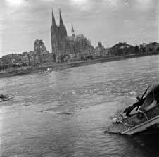 「Dom St. Peter und Maria 1880 」の画像検索結果