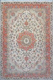 oriental rugs for unique tabriz persian rug 6 7 x 9 10 authentic tabriz handmade rug