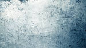 grunge wallpapers 8 1920 x 1080