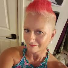 Wendy Ball (willisandrena) on Pinterest