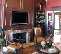 fireplace channel direct tv direct fireplace holiday channel virtual screensaver