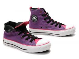converse all star shoes purple. converse chuck taylor all star ox purple high top canvas shoes - where to buy cheap converse,converse sale toddler,popular