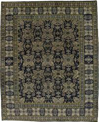 area rug oriental carpet fantastic rugs 10x12 wayfair design great shape rare