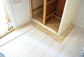 ikea flooring tundra discontinued laminate primary canada home decor ideas 5