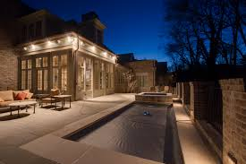 outdoor lighting perspective. Patio Lighting Design In Franklin, TN, By Outdoor Perspectives Of Nashville. Perspective O