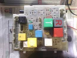 new electric fuse box facbooik com How A Fuse Box Works old breaker box fuses residential electrical work fuse box to details how a fuse box works
