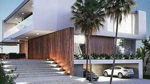 ultra modern architecture. Simple Modern Ultra Modern Homes Invigorate House Plans Beautiful 2835 Best The Boxed  Home Regarding 9  Inside Architecture