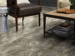 awesome best way to clean vinyl plank floors in fabulous home decor inspirations c21 with best
