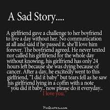 Sad Relationship Quotes Amazing 484848 Quotes App For Instagram Sad Lovestory Relationship