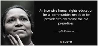 Human Rights Quotes Interesting 48 Top Human Right Quotes And Sayings