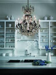 foremost crystal chandelier brands schonbek a subdivision of swarovski group