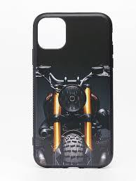 """<b>Чехол</b>-накладка для """"<b>Apple</b> iPhone 11"""" <b>ACTIV</b>. 9526167 купить за ..."""