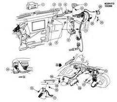 chevy lumina wiring diagram chevy lumina motor chevy 92 cadillac eldorado engine diagram on 97 chevy lumina wiring diagram