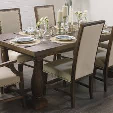 dining room table custom dining tables 7 piece patio dining set wall mounted dining table 60