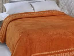 Удобные простыни для укрывания из хлопка или бамбука купить ...