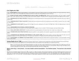 writing acknowledgements dissertation background
