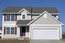coastal garage doorsRockport TX Garage Door Supplier  Garage Door Contractor 78382