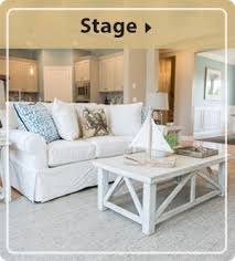 home staging company plymouth ma interior designers plymouth ma