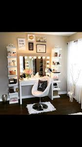 Makeup Table Top 25 Best Modern Makeup Vanity Ideas On Pinterest Modern