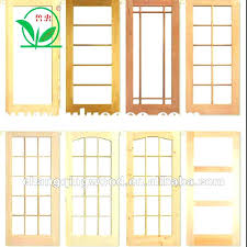 interior frosted glass door. Interior Doors With Frosted Glass Panelled  Door .