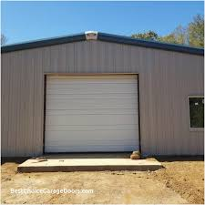 garage doors mcdonough ga warm garage doors garage door repair mcdonough ga