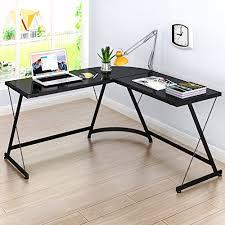 l shaped home office. Home / Shop Furniture Office Desks L-shaped L Shaped H