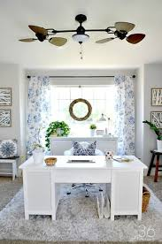 office credenza 100 diy farmhouse home decor ideas dining room and organizing in