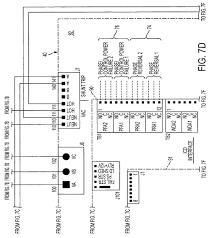 pump wiring diagram wiring diagram database pump control panel wiring diagram schematic