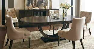 dining room furniture cheap. 1 dining room furniture cheap