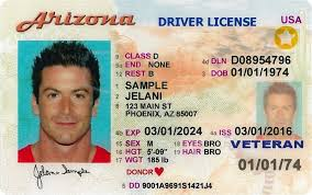 Arizonans Tucson 2020 Fly Travel Before Id Getting Should Consider