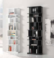 about shelves modern bookcases and doors  white inspirations