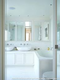 bathroom mirrors and lights. Homebase Bathroom Mirrors And Cabinets With Shelf . Lights