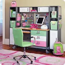 Summer is winding down and school preparations are amping up. We want to  set up our kids for success so perhaps it's time to create a study area  that ...