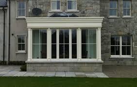 sunrooms uk. Bespoke Sunrooms, Dask Timber, Ireland Sunrooms Uk