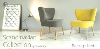 danish furniture companies. Danish Furniture Companies Century Brands A