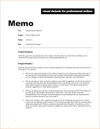 Memo Report Sample Incident Report Memo Magdalene Project Org