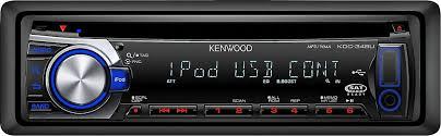 kenwood kdc 348u cd receiver at crutchfield com Kenwood KDC X695 Manual Kenwood Kdc 348u Wiring Diagram #13