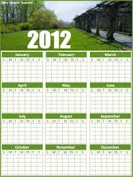 Calendar Templates Microsoft Office Best Photos Of Office Calendar Template Microsoft Office