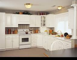 Picturesque Schrock Custom Kitchen Cabinets Of White Country Find