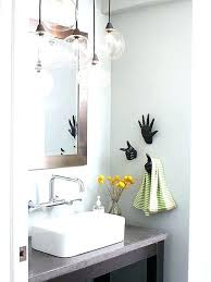 bathroom retro bathroom lighting astonishing on within uk selected jewels info 18 retro bathroom lighting