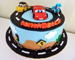 birthday cakes for boys cars. Interesting For Cars Birthday Cakes In For Boys A