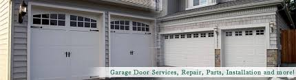amazing garage door replacement spring cost