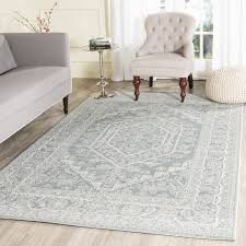 portfolio 6 x 10 area rug rugs designs
