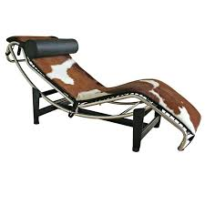 le corbusier lounge chair sty chaise history lc4 parts le corbusier lounge chair