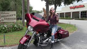 2017 2018 harley davidson street glide special motorcycles for