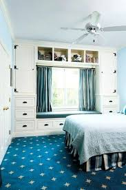 storage for small bedroom storage ideas for small bedrooms to maximize the space 21 best ikea storage s for small bedrooms