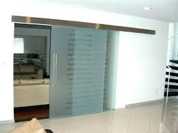 indoor glass doors indoor glass doors indoor sliding glass doors interior sliding french doors with glass