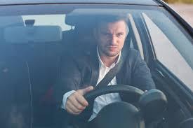 curb your road rage to slash your sacramento ca auto insurance aggressive