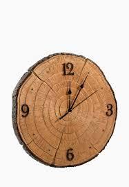 <b>Часы настенные Viron</b> купить за 990 руб MP002XU0EA4J в ...